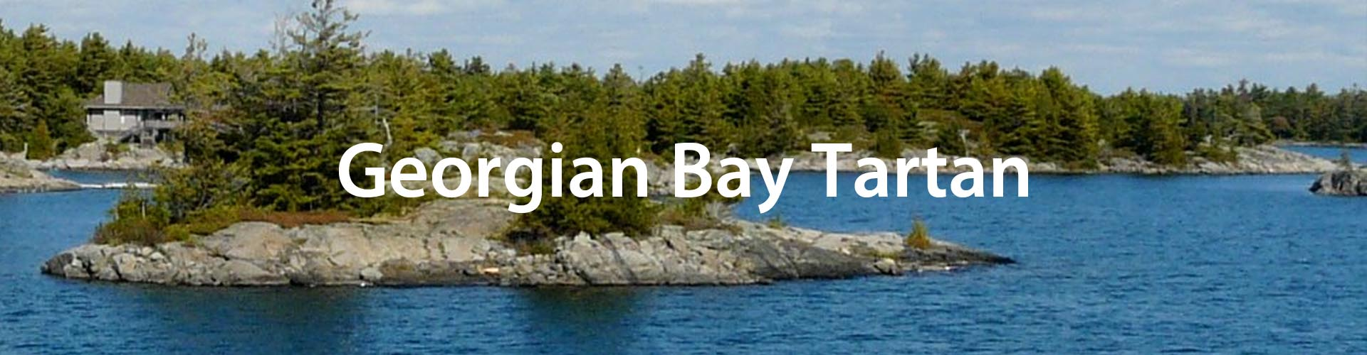 georgian-bay.jpg