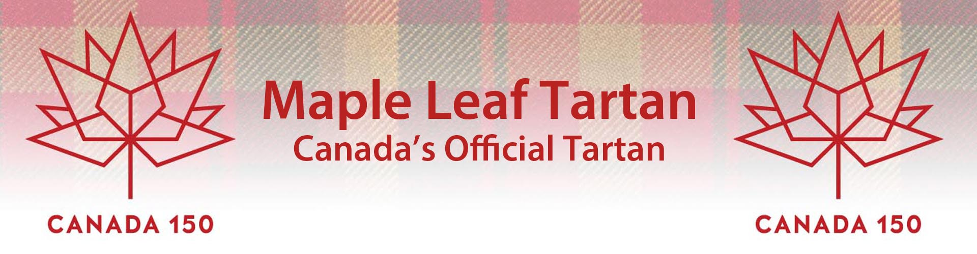 mapleleaf-header.jpg